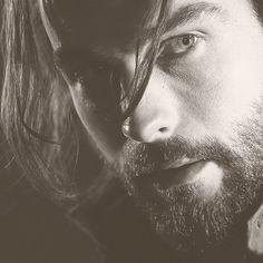idk guys i dont actually watch the show anymore . Then behold a pale horse: and his name that sat on him was. Dracula, Sleepy Hollow Tv Series, Behold A Pale Horse, Kristen Ashley Books, Mystery Date, Tom Mison, Diego Luna, Male Beauty, Portrait