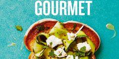 """Passatempo: Ganhe o livro """"Tostas Gourmet""""   SAPO Lifestyle"""