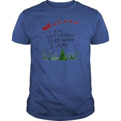 CONFUSED HOLIDAY SWEATER T #gift #ideas #Popular #Everything #Videos #Shop #Animals #pets #Architecture #Art #Cars #motorcycles #Celebrities #DIY #crafts #Design #Education #Entertainment #Food #drink #Gardening #Geek #Hair #beauty #Health #fitness #History #Holidays #events #Home decor #Humor #Illustrations #posters #Kids #parenting #Men #Outdoors #Photography #Products #Quotes #Science #nature #Sports #Tattoos #Technology #Travel #Weddings #Women