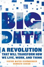 Big Data: What Does it Really Mean? | LinkedIn
