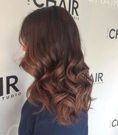 #balayage on Tofo.me: Instagram Online Viewer