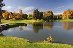 JSPuzzles - puzzles en línea - Golf View