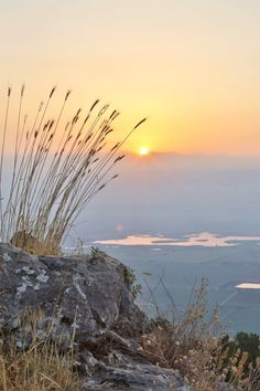 Sunrise on Israel's Hula Valley in Galilee (Photo: Go Israel, Itamar Grinberg)