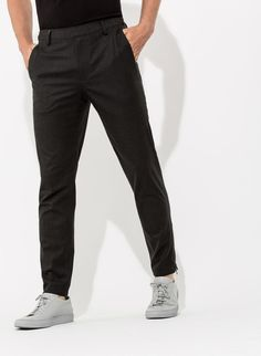 Men's Pants: Joggers, Chinos, Dress Pants & More | Kit and Ace