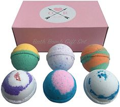 DIY Bath Bombs: Homemade Luxury   I don't know about you, but I absolutely LOVE taking baths. Baths let me completely relax and rejuvenate, and forget about my other troubles.  Between work and the family, I don't always get to sit in the tub for hours like I'd like, but I try to