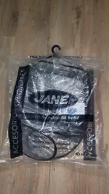 Jane Twone RAINCOVER in Baby, Pushchairs, Prams & Accs., Pushchair & Pram Accessories | eBay
