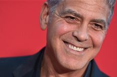 George Clooney to Star in Six-Episode Catch-22 Adaptation