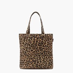 Shop J.Crew for the Reusable everyday tote in leopard for Women. Find the best selection of Women Handbag & Wallet Accessories available in-stores and online. Crew Clothing, Best Bags, Canvas Tote Bags, Canvas Totes, Leather Handbags, Bag Accessories, J Crew, Crossbody Bag, Purses