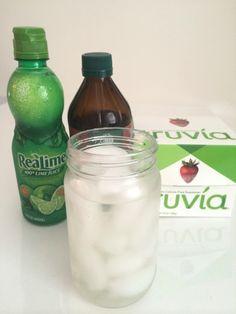Get Fine How to drink Apple Cider Vinegar and actually enjoy it! How to drink Apple Cider Vinegar and actually enjoy it! Apple Cider Vinegar Uses, Apple Cider Vinegar Remedies, Drinking Apple Cider Vinegar, Detox Drinks, Healthy Drinks, Healthy Snacks, Healthy Eating, Clean Eating, Healthy Recipes