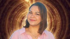 oranum - Psychic readings by 100% Tested and Accurate Psychics Coffee Reading, Face Reading, Horoscope Reading, Love Horoscope, Angel Readings, Psychic Readings, Fortune Teller Online, Relationship Tarot, Dream Dictionary