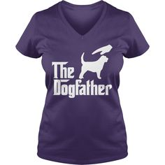 The Dogfather Otterhound #gift #ideas #Popular #Everything #Videos #Shop #Animals #pets #Architecture #Art #Cars #motorcycles #Celebrities #DIY #crafts #Design #Education #Entertainment #Food #drink #Gardening #Geek #Hair #beauty #Health #fitness #History #Holidays #events #Home decor #Humor #Illustrations #posters #Kids #parenting #Men #Outdoors #Photography #Products #Quotes #Science #nature #Sports #Tattoos #Technology #Travel #Weddings #Women