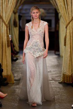 marcela mansergas atelier couture 2017 (5)