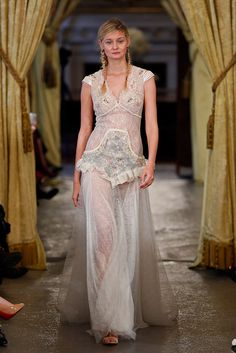 marcela mansergas atelier couture 2017 (5)