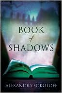 Book of Shadows, now $2.99 in all e book formats.    A cynical Boston homicide detective must join forces with a beautiful, enigmatic witch from Salem in a race to solve a series of satanic killings.