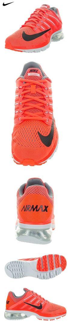Pendleton X Nike Air Max 1 PND QS Black Ale Brown NSW Mens Running 825861 004 10