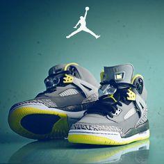 Air Jordan Retro 14 pinterest: @_ღƦoǥer•Ṯђat ♯❷❸