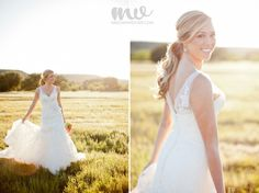 Graham, TX Wedding Photography:Kalli's Bridal Pictures | Meegan Weaver Photography Blog/Wichita Falls Wedding Photographer