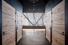 avantoarchitects_loyly
