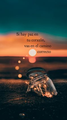 Siempre que vayas a tomar una decisión importante en tu vida elige aquella que genere calma y paz en tu corazón, esa decisión que te dejará dormir tranquilamente  #CumpleTuProposito #NuncaTeRindas @soyDiegoMora Gods Love Quotes, Dope Quotes, Words Quotes, Motivational Phrases, Inspirational Quotes, Positive Thoughts, Positive Vibes, Dear Self, Love Messages