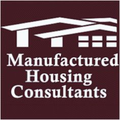We also offer land location, site preparation, utility connections and credit repair. Contact us for more information! Buying A Manufactured Home, Free To Use Images, Mobile Home, High Quality Images, Did You Know, Cool Things To Buy, New Homes, Letters, Texas