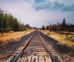 Stop motion con 852 imágenes de Instagram, te llevan en un viaje alrededor del mundo