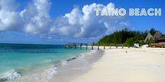 Freeport Vacation Rental - VRBO 407794 - 3 BR Grand Bahama Villa in Bahamas, 2014 Winter Getaway Still Available, Luxury Villa Close to All Amenities