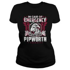 Funny Tshirt For PIPWORTH #gift #ideas #Popular #Everything #Videos #Shop #Animals #pets #Architecture #Art #Cars #motorcycles #Celebrities #DIY #crafts #Design #Education #Entertainment #Food #drink #Gardening #Geek #Hair #beauty #Health #fitness #Histor https://www.youtube.com/channel/UC76YOQIJa6Gej0_FuhRQxJg