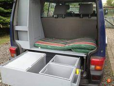 Selbstgebaute Campingmöbel - Seite 2  - Wohnmobil- und Wohnwagentechnik - T4Forum.de