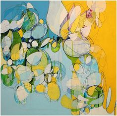 Begin by Sarah Irvin
