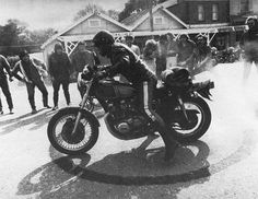 toecutter - Google 検索 Mad Max, The Good Son, Going Insane, Cool Bikes, Dream Cars, Cafe Racers, Biker, Motorcycles, Fandoms