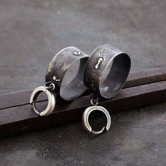 VERKAUF Verwendung Gutschein  rohe Sterling Silber von ewalompe