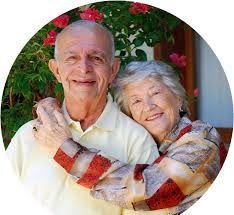 residencias geriatricas - Pesquisa do Google