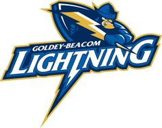 Goldey Beacom College Lightning NCAA Division II Central Atlantic Collegiate Conference Wilmington