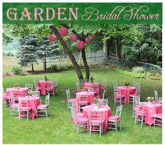 gardenbridalshower