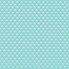 Kit digital papeis perolados vers�o 2 Baby Scrapbook, Scrapbook Paper, Scrapbooking, Wrap Pattern, Pattern Paper, Paper Background, Textured Background, Glittery Wallpaper, Parquet Texture