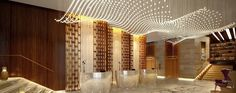 Worlds-best-lighting-design-ideas-arrive-at-Milans-modern-hotels-COVER-980x390.jpg (980×390)