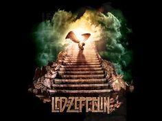 8,bit,#classics,#Kashmir,#Klassiker,#Led,#Remix,#Sound,#Soundklassiker,#Zeppelin #Led #Zeppelin  #Kashmir 8 bit - http://sound.saar.city/?p=38048
