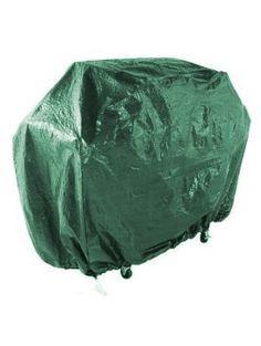 BBQ Weather Cover Rectangular Length 170cm X Depth 120cm X Height 80cm - Green Verdi http://www.amazon.co.uk/dp/B018W94MVS/ref=cm_sw_r_pi_dp_nhUzwb07N3YJX