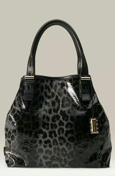 Jimmy Choo. #handbags