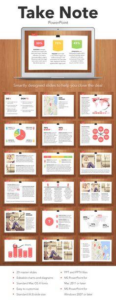 back to school presentation | keynote theme / template | keynote, Presentation templates