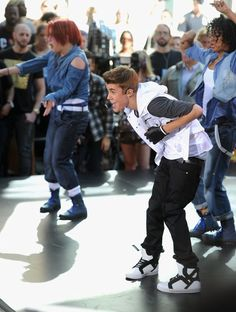 """Justin Bieber Photo - Justin Bieber Performs On NBC's """"Today"""" All About Justin Bieber, Justin Bieber Pictures, Believe Tour, Mtv Video Music Award, Cover Songs, Favorite Person, Favorite Things, Celebs, Celebrities"""