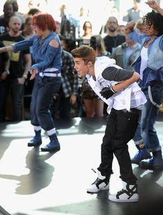 Justin Bieber Sagging Low 2013 1000+ images about Jus...