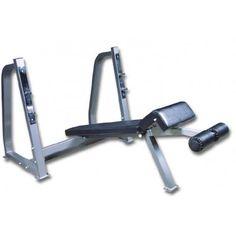 💪 SPK002 Olimpik Bench & Decline 💪    PressTeknik Özellikler Ürün Ebatları (cm) : 126,8 x 176x 121,5 Boya : Elektro Statik Fırın Boya Ağırlığı : 66 kg. Ürün Bilgileri Çalışan Kaslar : Alt Pectorals,Triceps,Deltoid Genel Şartlar : Garanti Süresi : Metal aksam 2 Yıl Döşeme 1 Yıl