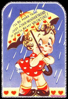 Valentine S Gift From Kirby By Https Www Deviantart Com Mariok9 On Deviantart Valentines Cards Valentine Gifts Valentine Photo Cards