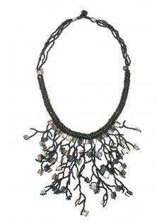 BORRRO Chic Necklace