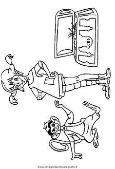 trickfilmfiguren/pippi_langstrumpf/pippi_langstrumpf_32.jpg
