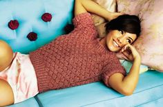 Frankie Bridge xx