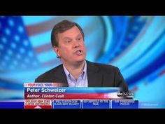 ABC Anchor's Credibility Tanked, See What He Just Admitted - The Political Insider