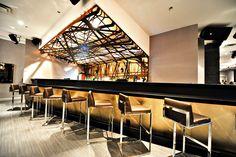 &Company Resto Bar - Picture gallery