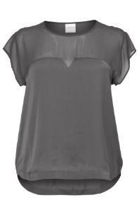 Junarose Rosie top http://www.geweldigematen.nl/webshop/geweldige_kleding/tops_shirts/junarose_rosie_sl_top/